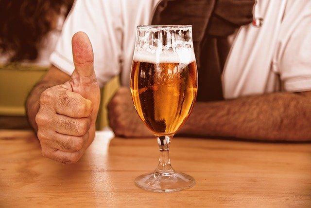 najjaca piva na svijetu