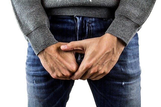 prosjecna velicina penisa