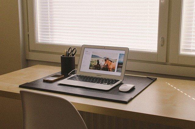 kako zapoceti blog