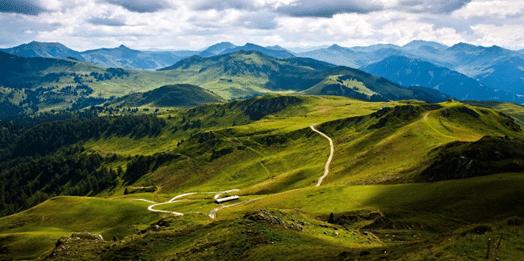 Najveća Platforma Za Rezervaciju Smještaja na Balkanu