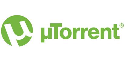 naučite ispravno koristiti torrent