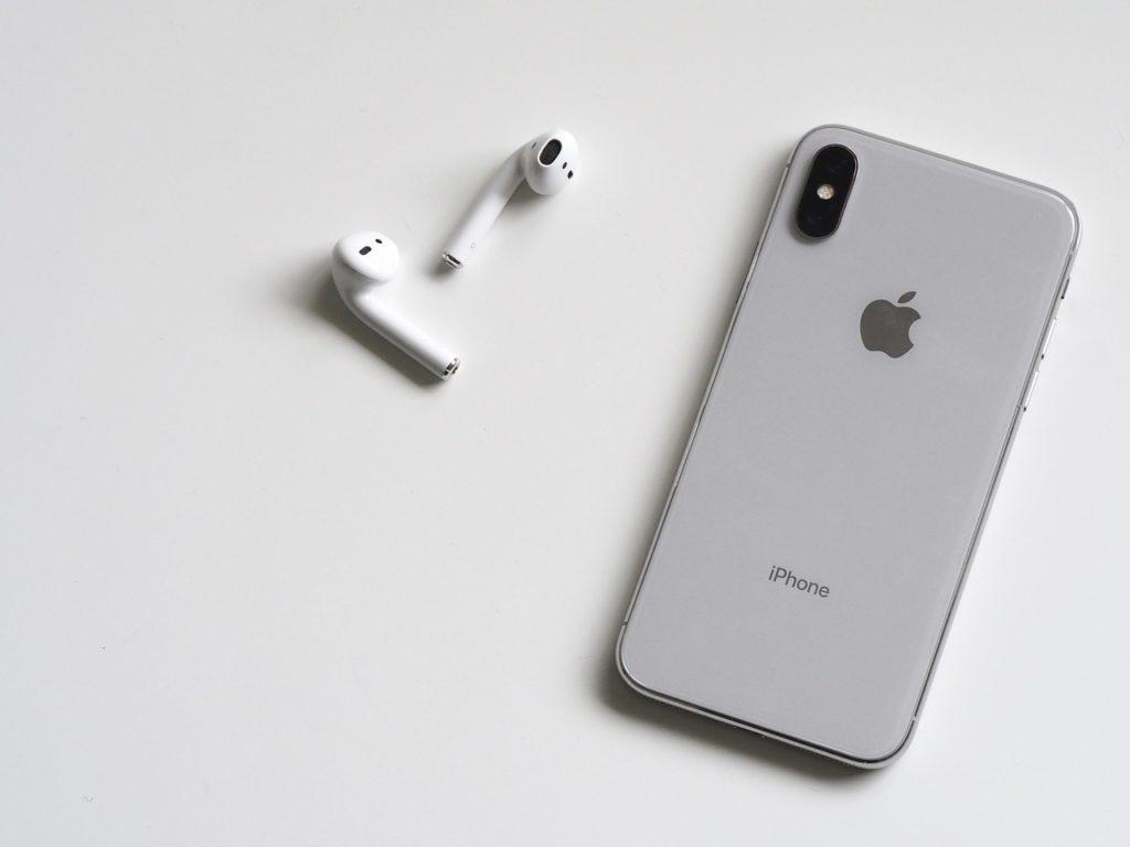 Najbolji mobilni telefoni 2021.godine