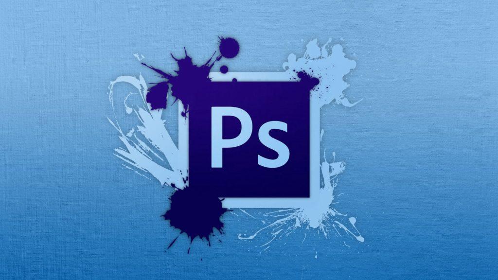 Kako koristiti Photoshop