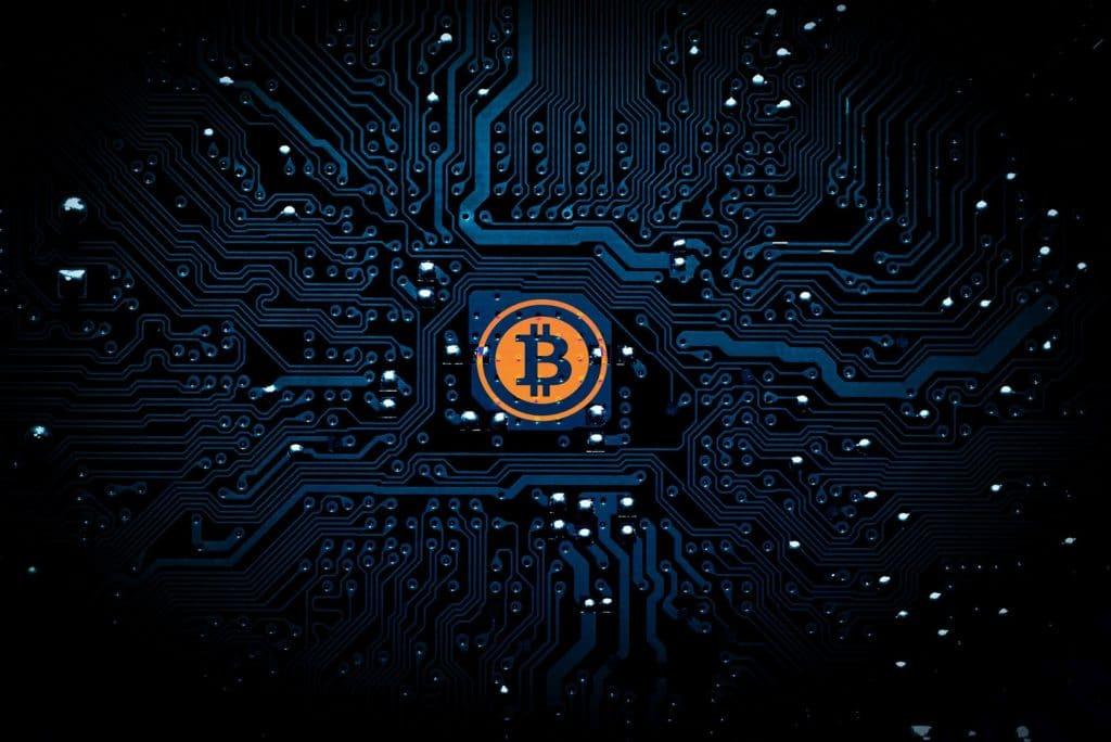 Kako kupiti kriptovalute?