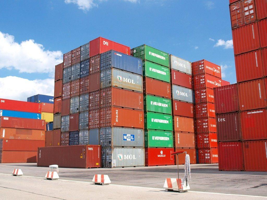Direktan Uvoz iz Kine