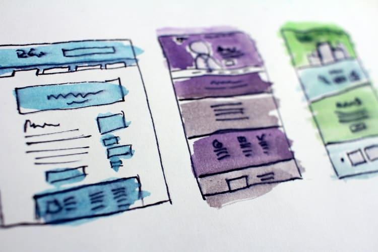 Kako Dizajnirati Logo