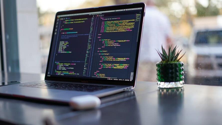 Kako Zaraditi Kao Programer