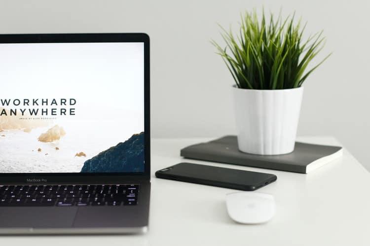 Web dizajn – sve o njemu?