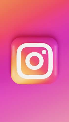 Kako Napraviti Biznis Profil Na Instagramu