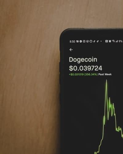 Etherum – nova kriptovaluta