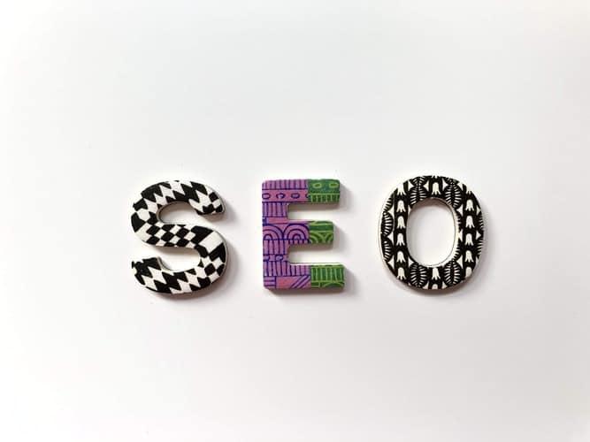 Šta je SEO i kako web optimizirati za tražilice?