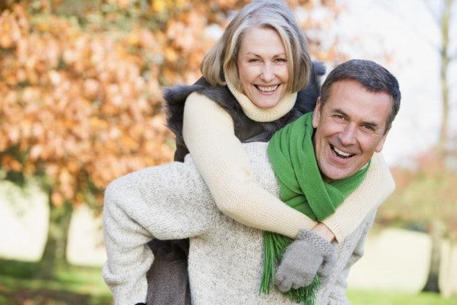 Artritis – bolovi u zglobovima na promjenu vremena
